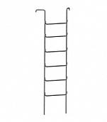 Водосточная лестница ВЛ-2